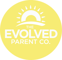 The Evolved Parent Co