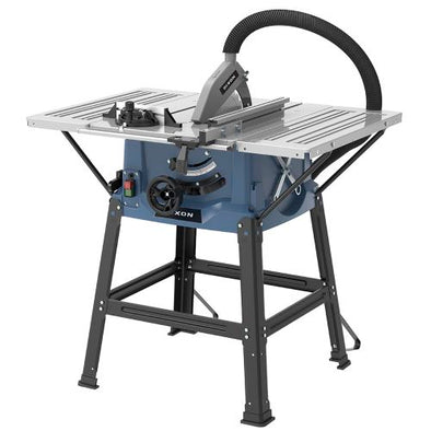 Dixon 1800W Table Saw