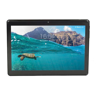 "Dixon 10"" Quad Core HD Tablet"