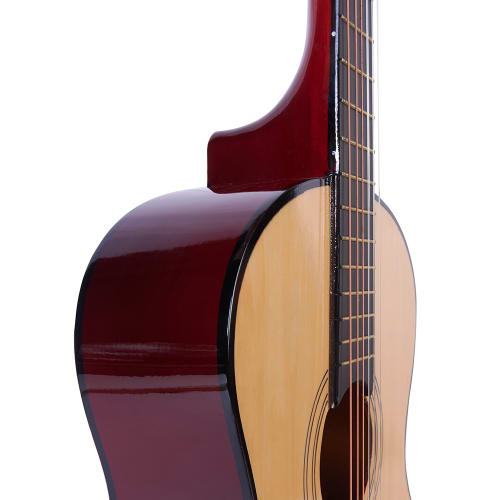 SANCHEZ Discovery Classical Guitar