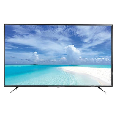 "DIXON 65"" DLED Ultra HD TV"