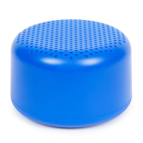 Dixon Rambler Portable Speaker with Bluetooth 5 Connection