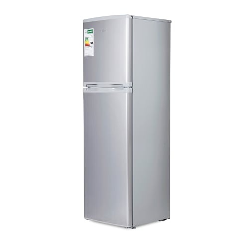 Dixon 220L Refrigerator - with customizable shelving