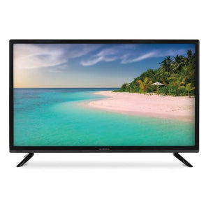 "Dixon 24"" / 61cm HD Ready DLED TV"