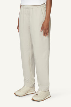 ARIA TROUSERS - GREY