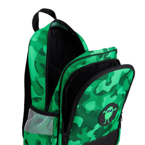 Hugga Expedition Backpack
