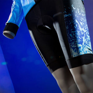 WINTER & ICE CYCLING SHORTS