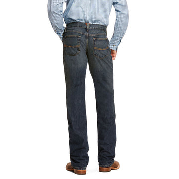 Ariat M4 Men's Low Rise Boot Cut Jean