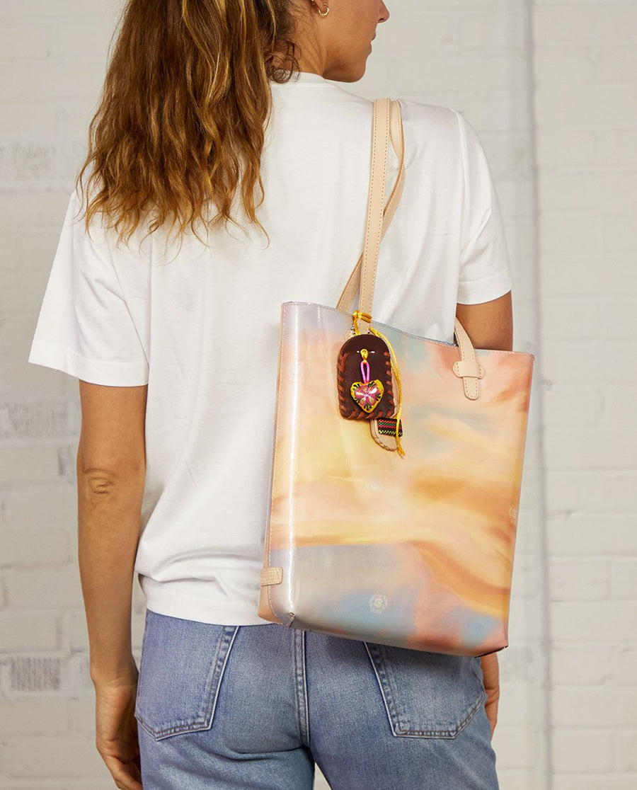 Consuela Dawn Everyday Tote