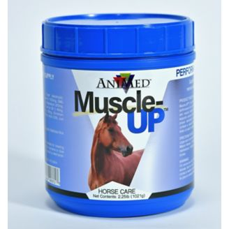 AniMed Muscle Up 2.25 LB