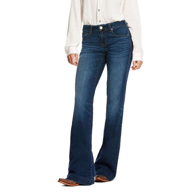 Ariat Ultra Stretch Trouser Kelsea