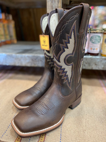 Ariat Men's Solado VentTEK