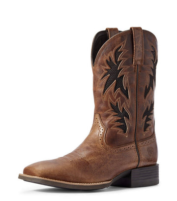 Ariat Sport Cool VentTEK