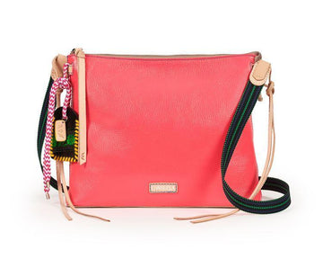 Consuela Downtown Crossbody Maren