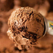 Load image into Gallery viewer, Chocolate Cake Ice Cream - eCreamery