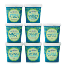 Load image into Gallery viewer, Integrated Packaging Industries Thank You Ultimate Collection - eCreamery