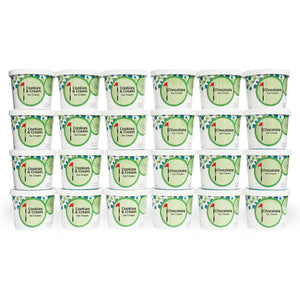 Dormie Network Custom Party Cup Collection - 48 Party Cups