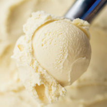 Load image into Gallery viewer, Eggnog Ice Cream