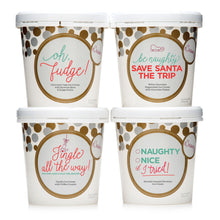 Load image into Gallery viewer, Humorous Holiday Ice Cream Collection - Funny Ice Cream Gift