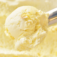 Load image into Gallery viewer, Special 2 Pint Collection // Wildberry Gelato // Lemon Cookie Crunch Ice Cream - eCreamery