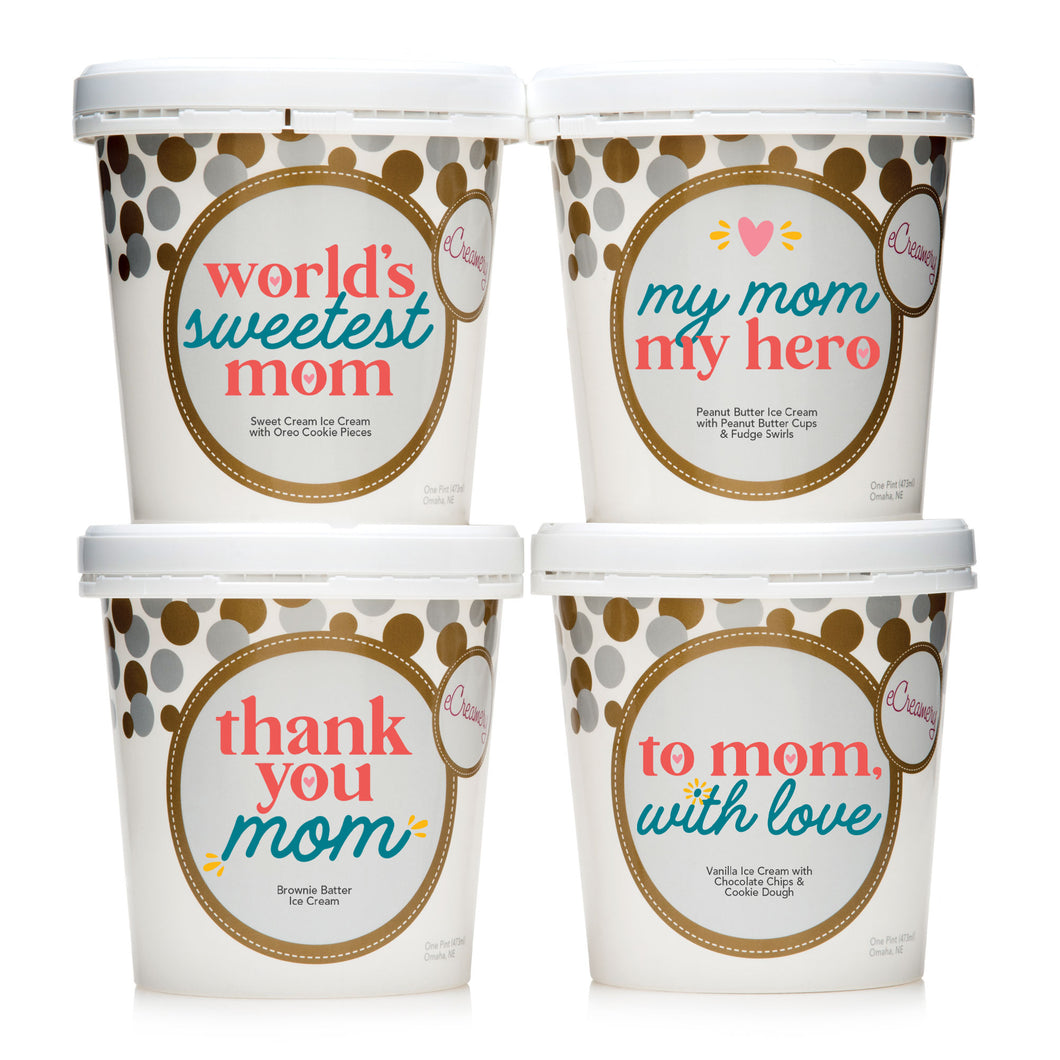 Mother's Day Classic Collection