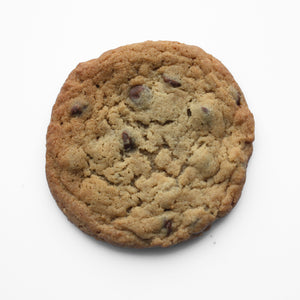 Parsons Wealth Management 1 Dozen Cookie Collection