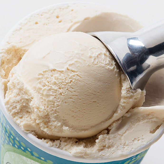 *Bonus - 1 pint Sea Salt Caramel Ice Cream