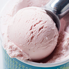Load image into Gallery viewer, Strawberry Ice Cream - eCreamery