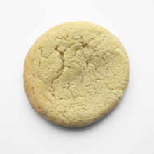 Load image into Gallery viewer, Parsons Wealth Management 1 Dozen Cookie Collection