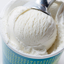 Load image into Gallery viewer, Vanilla Bean Ice Cream - eCreamery