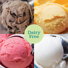 Load image into Gallery viewer, GFO Stewardship Sweets - Dairy Free
