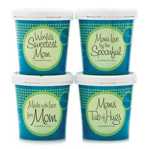 Just for Mom Premium Collection - eCreamery