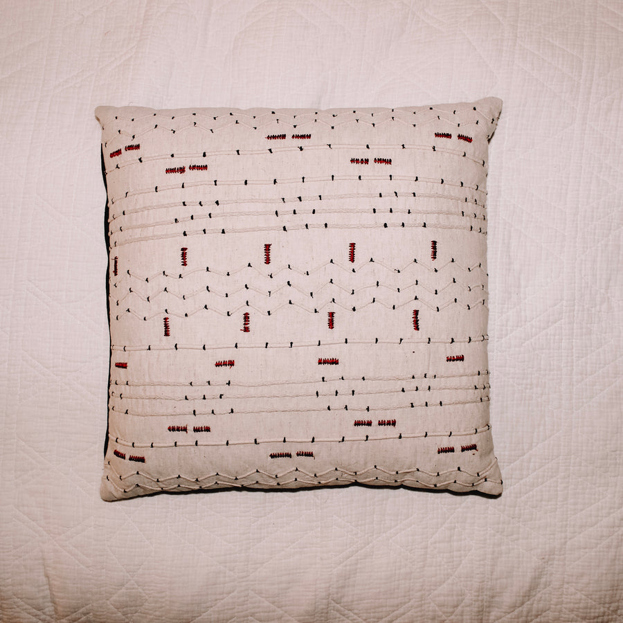 Takes Love To Know Love Pillow