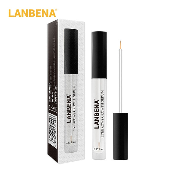 Brow Booster Serum