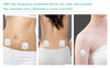 Ultrasound Cavitation EMS Body Slimming Massager