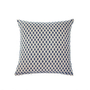 "20"" Mirage Pillow"