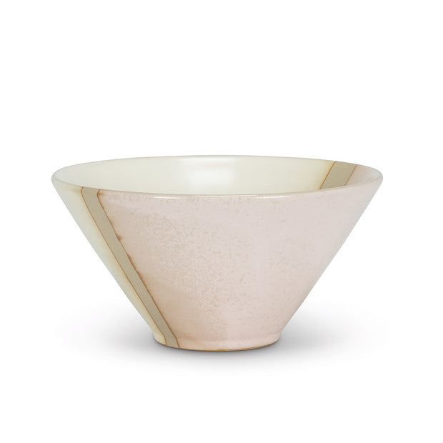 Rustic Style Small Bowl