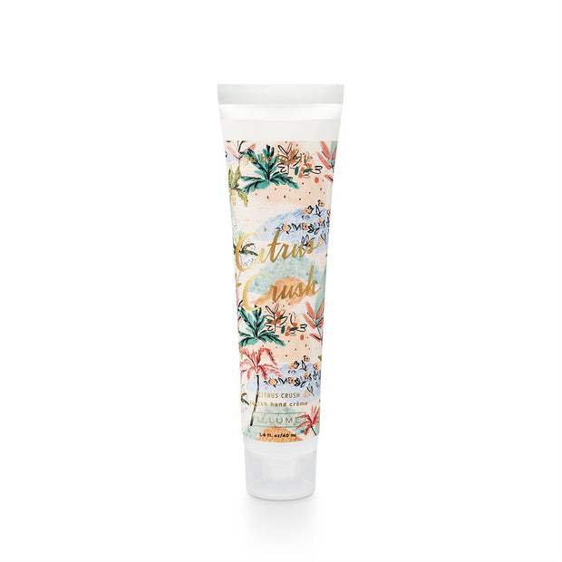 Citrus Crush Demi Hand Cream