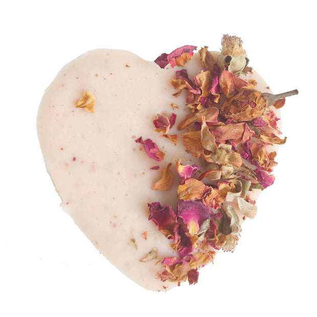 Love Day Soap Bar