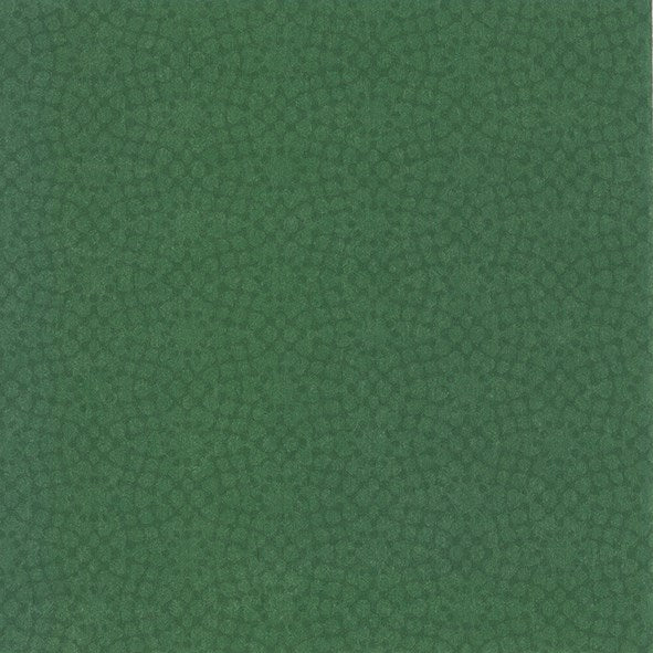 Allegro Dark Green Napkins