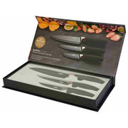 3 Piece Knife Set