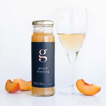 VIP Only - Peach Riesling