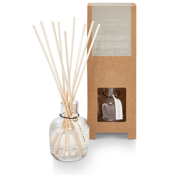 Gather Reed Diffuser