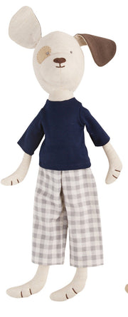 Pants Puppy Doll