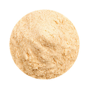 Yacon Powder | Organic - 11LB