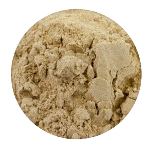 Black Maca Powder | Organic | Kosher -11.02 Lbs