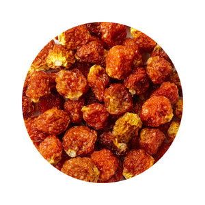 Golden Berries | Organics - 5 lb