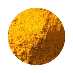 Turmeric Powder - 5lb