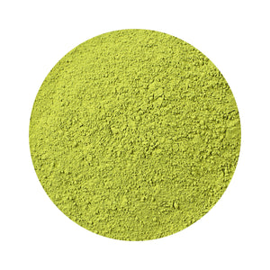 Green Tea Extract - 55 Lb