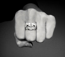 Load image into Gallery viewer, THE MINI MUM RING